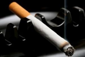 با خطرناک ترین ماده شیمیایی سیگار آشنا شوید