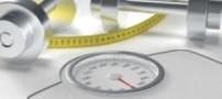 رابطه ء اضافه وزن با شخصیت