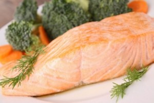 رژیم غذایی در خانم ها