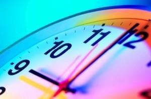 راز لاغری با تنظیم ساعت بیولوژیک بدن