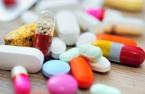 خطر داروهای مسکن را جدی بگیرید