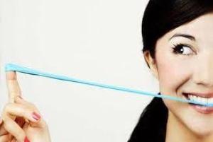 روش هایی برای خوشبو کردن بدن و دهان