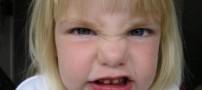 از بین بردن بوی نامطبوع سیر