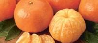 با خواص نارنگی آشنا شوید