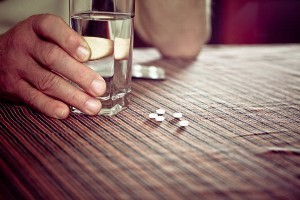 تسکین درد بدون دارو!!
