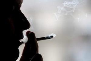 آیا همسرتان سیگاری است؟