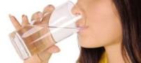 باورهای درست و غلط درباره نوشیدن آب