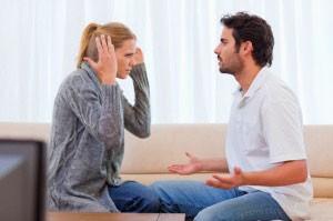 مراقب این مسائل در رابطه زناشویی تان باشید