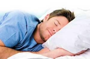 روشهایی برای یک خواب راحت