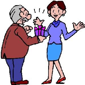 طنزی خنده دار و خواندنی از دنیای زن و شوهران امروزی