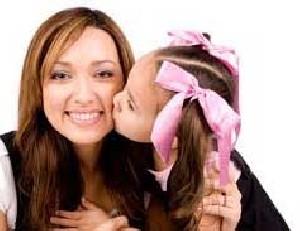 ویژگیهاى مهم یک مادر نمونه