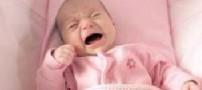 گریه نوزادتان را ترجمه کنید