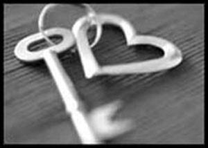 چاله های زندگیتان را با عشق پر کنید