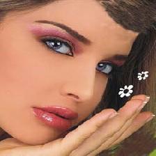 رازهای  زیبایی پوست