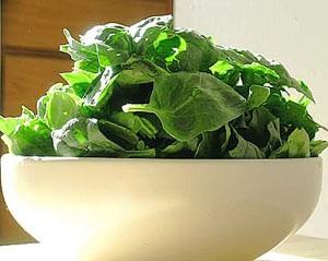 تقویت سلامت جسمی با این مواد غذایی