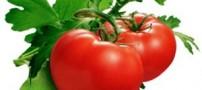 معجزه آب گوجه فرنگی را بشناسید