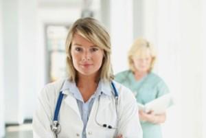 مشکلات ناحیه تناسلی و راهکارهایی  برای درمان آن