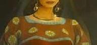 اولین فرمانده زن ایرانی چه کسی بود؟