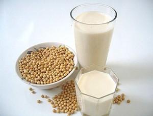 از خواص شیر سویا چه می دانید؟