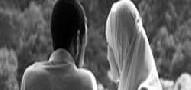 پیچیده ترین مسأله بین زن و شوهرها