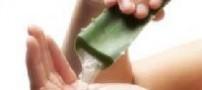درمان بواسیر به کمک داروهای گیاهی