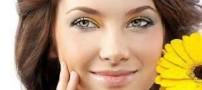 روش هایی برای زیباتر شدن
