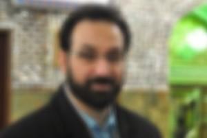 صادر شدن حکم جلب مجری مشهور ایرانی بدلیل تجاوز!