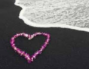 عمده ترین خطاها در رابطه های  عاشقانه