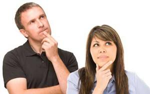 رازهای آقایان در زندگی مشترک
