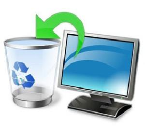 نرمافزارهایی که باید از روی ویندوز پاک شوند