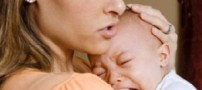 اضطراب جدا شدن را در کودکتان از بین ببرید