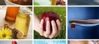 خوردن چه غذاهایی بعد از ورزش مناسب است؟