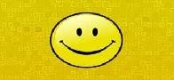 میزان شاد  بودنتان  را بسنجید
