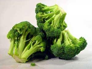 همه چیز در مورد ضدآفتابهای گیاهی