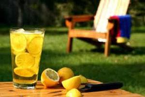 توصیه های سلامتی مخصوص فصل  تابستان