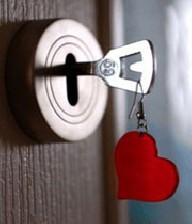 رمز موفقیت در ازدواج چیست؟