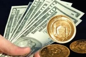 قیمت طلا ، سکه و ازر در روز شنبه 25 خرداد 1392