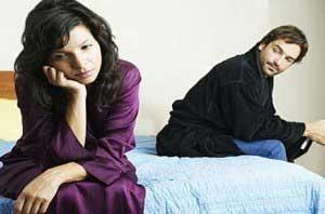 آیا بخشیدن همسرتان غیر ممکن شده؟