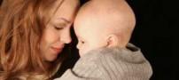 مشکل بزرگ  مادران در دوران شیردهی