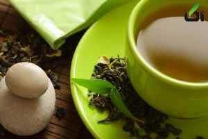 نوشیدن چای سبز برای این افراد ممنوع است