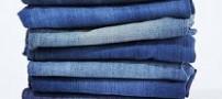 نکاتی در مورد پوشیدن شلوار جین