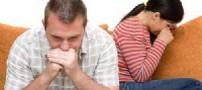 مراقب دلزدگی در زندگی زناشویی تان باشید