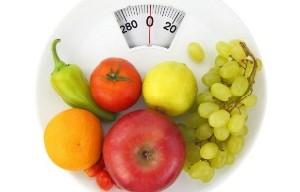سالم و خوشمزه لاغر شوید!