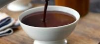 بدون اینکه عذاب وجدان بگیرید کاکائو بخورید!