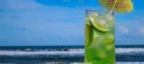تدابیر لازم مخصوص فصل  تابستان