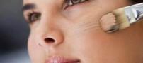 آیا مصرف کرم ضد آفتاب رنگی مضر است؟