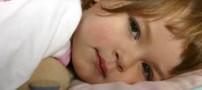 بزرگترین مشکل  والدین با فرزندشان چیست؟