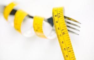 نکاتی مهم برای افراد چاق
