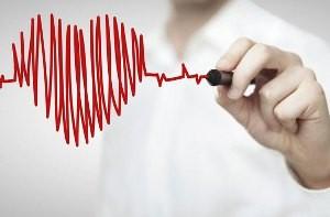 آیا به ضربان قلبتان اهمیت می دهید؟