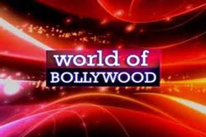 خودکشی زیباترین دختر بالیوود - سینمای هند (عکس)